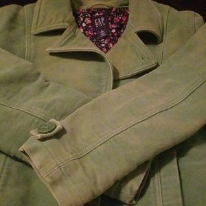 Gap Children's coat